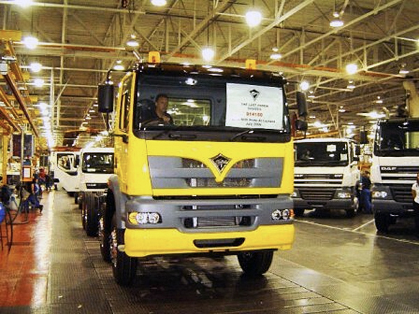 The last Foden